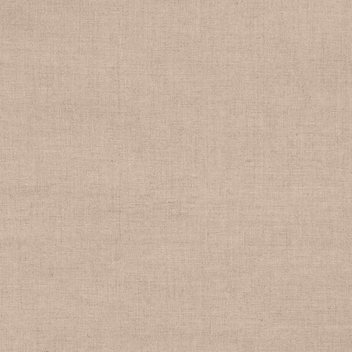 Stoffmuster Leinen Natur, soft-washed