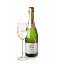 Dallmayr Champagner Premier Cru